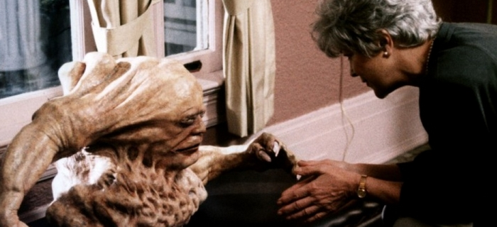 Basket Case 2 (1990) (2)