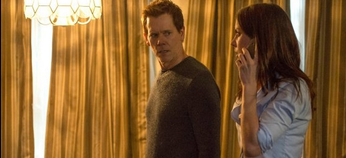 The Following (2014) (3)