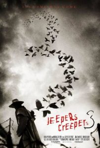 jeepers-creepers-3-cathedral-poster