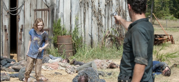 the-walking-dead-5