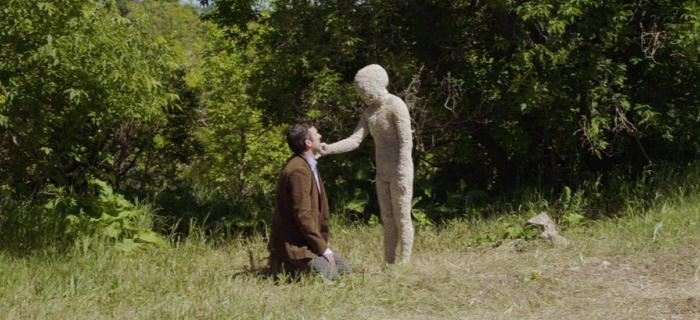 Channel Zero: Candle Cove (2016) – 1x06: Welcome Home
