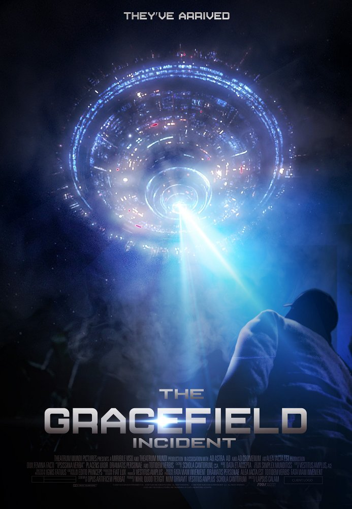 The-Gracefield-Incident-2017-4.jpg
