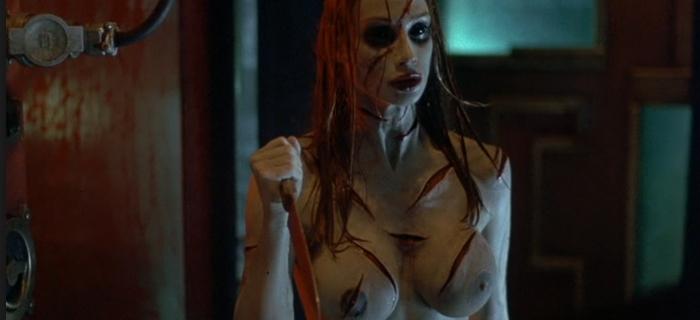 13 Fantasmas (2001) (2)