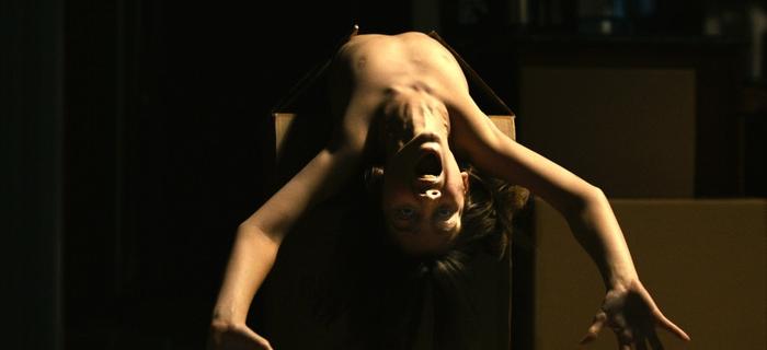 A Entidade (2012) (1)