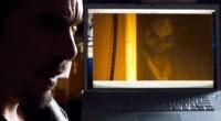 Sinister 2 será dirigido por Ciarán Foy, enquanto Scott Derrickson e C. Robert Cargill cuidam mais uma vez do roteiro.