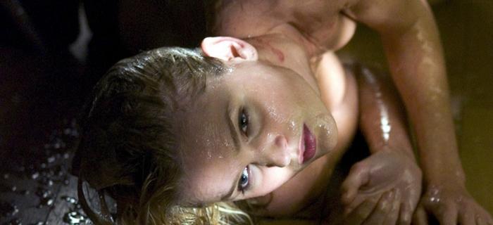 A Experiência 3 (2004) (1)
