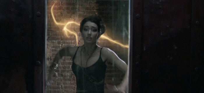 A Hora da Escuridão (2011) (2)