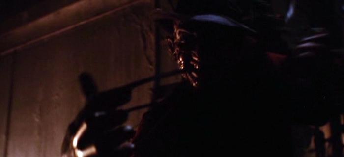 A Hora do Pesadelo 5 - O Maior Horror de Freddy (1989)