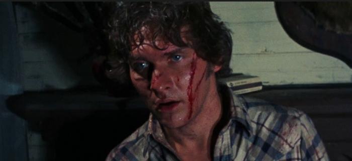 A Morte do Demônio (1982) (10)