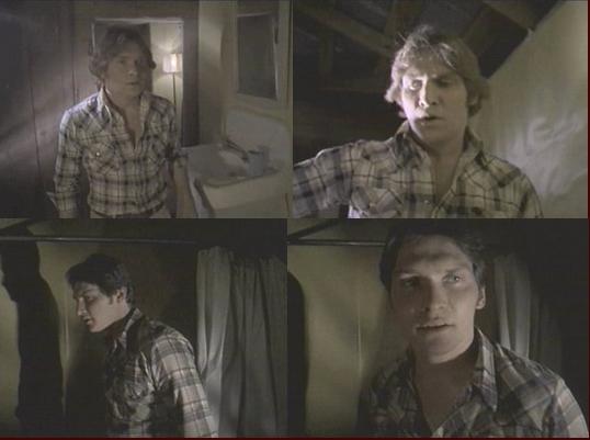A Morte do Demônio (1982) (12)