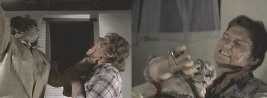 A Morte do Demônio (1982) (13)
