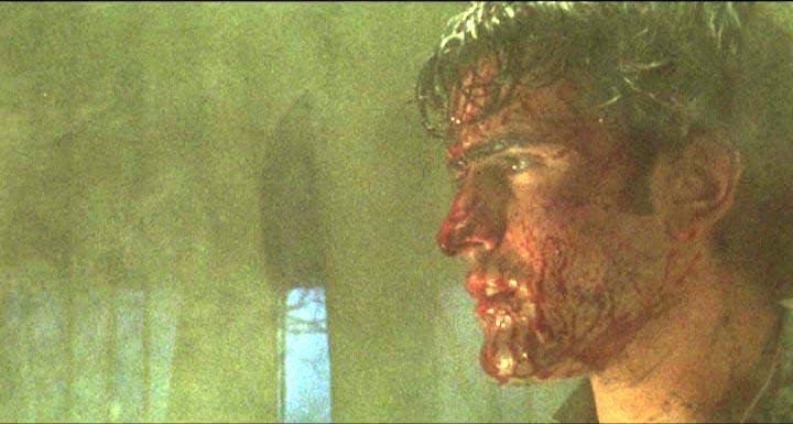 A Morte do Demônio (1982) (7)
