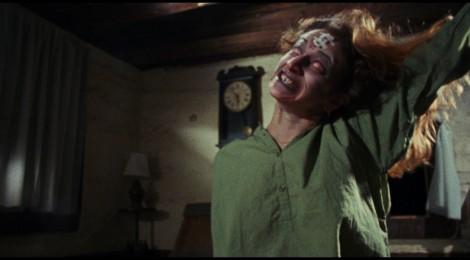 A Morte do Demônio (1982) (8)