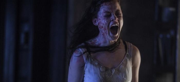 A Morte do Demônio (2013) (3)