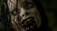 Protagonista do remake de 2013 afirmou que não acha que sequência será lançada em um futuro próximo.