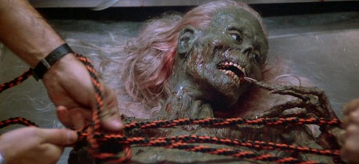 A Volta dos Mortos-Vivos (1985) (5)