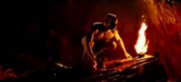Abismo do Medo (2005) (3)