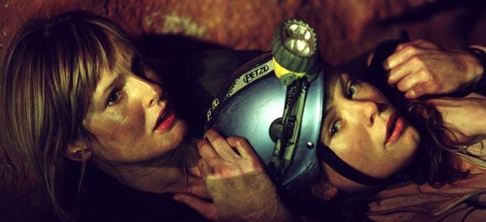 Abismo do Medo (2005) (4)