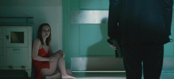 Além.da.Vida (2009)