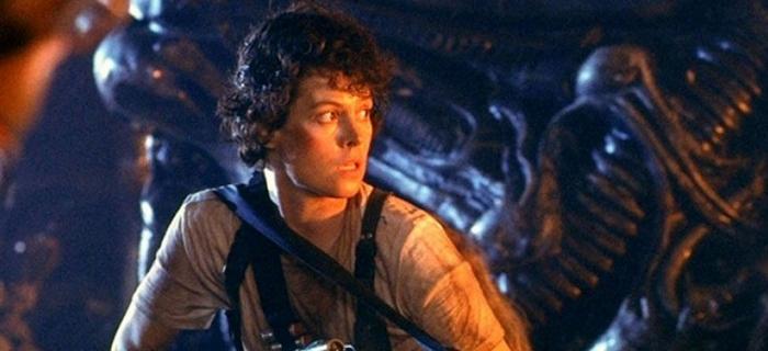 Aliens - O Resgate (1986) (1)