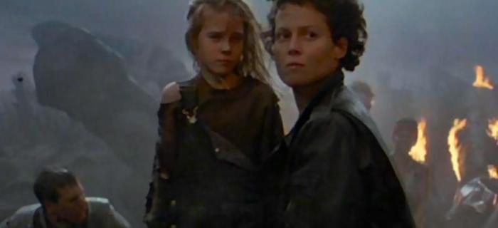 Aliens - O Resgate (1986) (3)