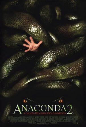 http://bocadoinferno.com.br/wp-content/uploads/2013/04/Anaconda-2-2004-4.jpg
