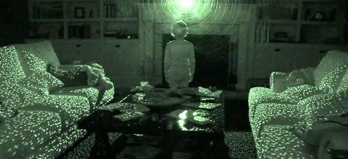 Atividade Paranormal 4 (2012) (2)
