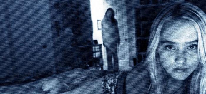 Atividade Paranormal 4 (2012)
