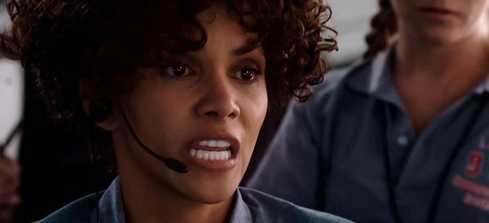Chamada de Emergência (2013)