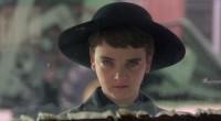 Produzido pela Dimension, novo filme acompanha uma garota que fugiu de um culto de crianças assassinas para salvar seu filho
