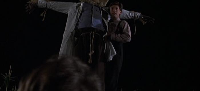 Colheita Maldita 3 (1994)