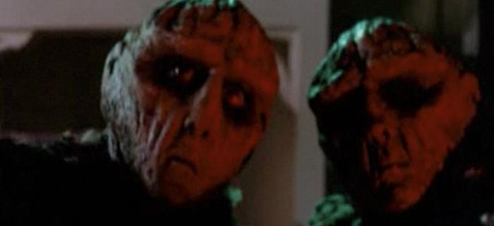Criaturas da Noite (1973)