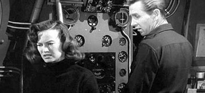 Da Terra à Lua (1950) (2)