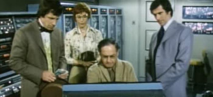 Degraus para o Passado (1976) (2)
