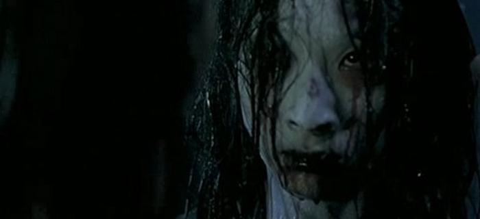 Espíritos (2004) (1)