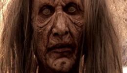 As 10 Bruxas Mais Assustadoras do Cinema