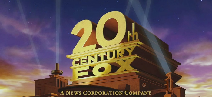 Direitos sobre o roteiro foram adquiridos pela Fox 2000.