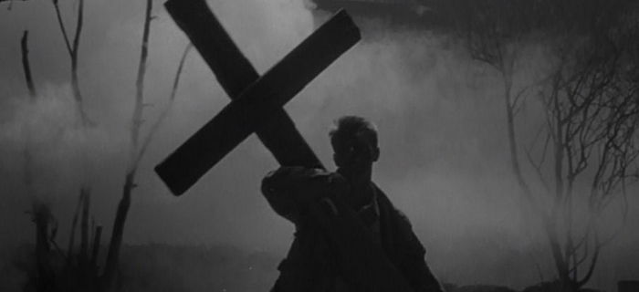 Horror Hotel (1960) (1)