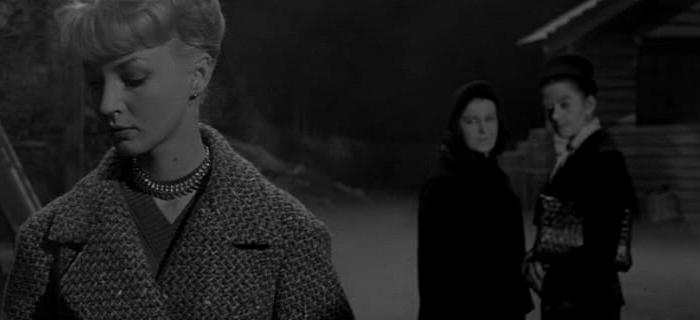 Horror Hotel (1960) (2)