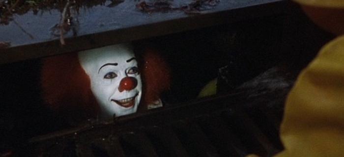 Você quer um remak...ops, um balão?