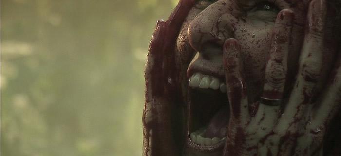 Jogos Sangrentos (2006)