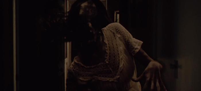 Mama (2008)
