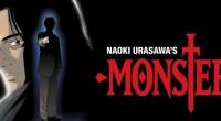 Em parceira com a HBO, a série será baseada no mangá Monster, de Naoki Urasawa.