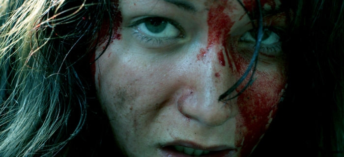 Morto em 3 Dias (2006)