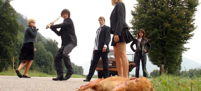 Morto em 3 Dias (2006) (2)