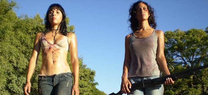 Não Morrerei Só (2008)