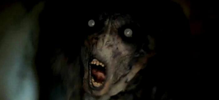 Não Tenha Medo do Escuro (2010)