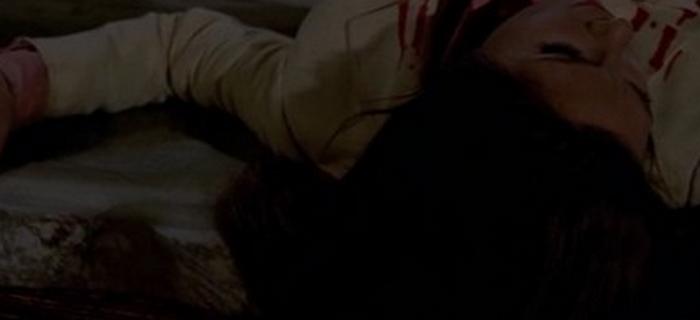 No Quarto Escuro de Satã (1972) (3)