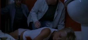 Nove Vidas (2002)