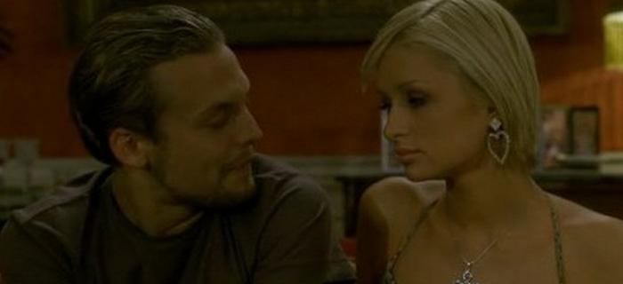 Nove Vidas (2002) (2)